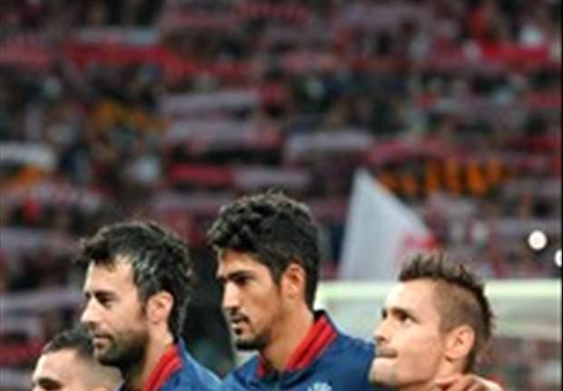 LdC - Lille - Bayern, les clés du match