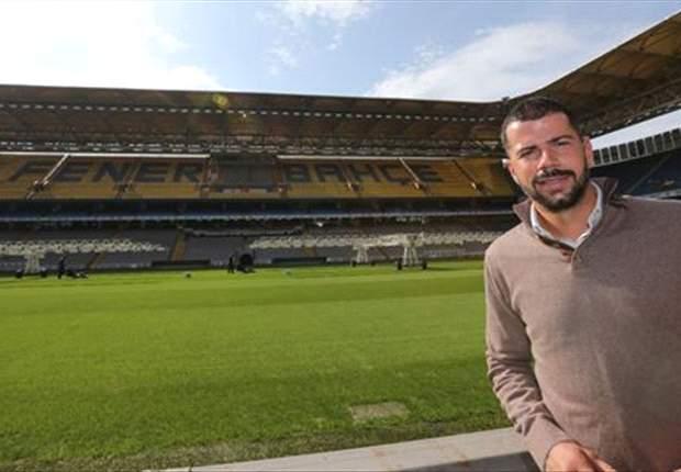 Kezman helpt PSV aan nieuwe talenten