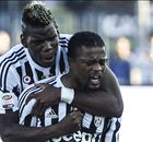 ITALY: Barzagli, Evra and the players who could leave Juventus