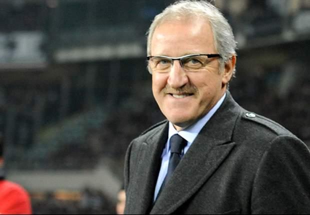"""Il Genoa torna a vincere contro il Bologna, Del Neri è raggiante: """"Vittoria meritata, è stato un grande Genoa"""""""