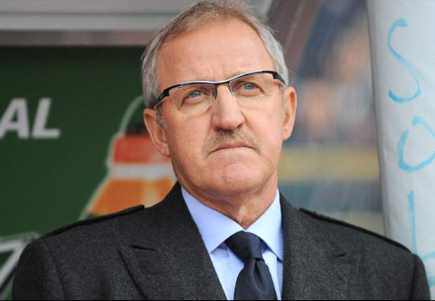 """Prima vittoria del Genoa targato Del Neri, il tecnico friulano esalta i suoi ragazzi: """"Bravi a non deprimerci dopo il ko nel derby"""""""