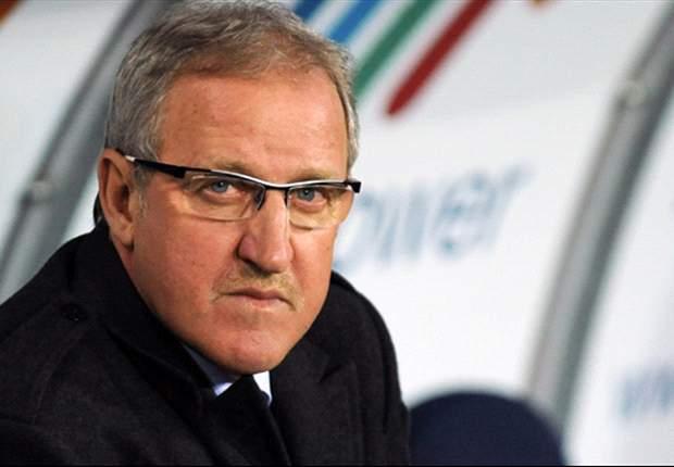 La sconfitta col Catania ha fatto traboccare Preziosi: ufficiale l'esonero di Del Neri, si pensa a Ballardini