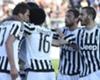 Ligue des champions : Séville-Juventus, objectif première place pour les Italiens