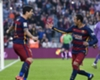 Neymar vs Suarez: Craques set to collide in Recife