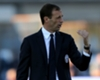Allegri: Napoli more than Higuain