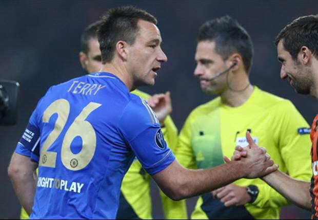 Chelsea-Shakhtar Donetsk: El advenedizo amenaza al campeón, y lo más interesante del miércoles en Champions