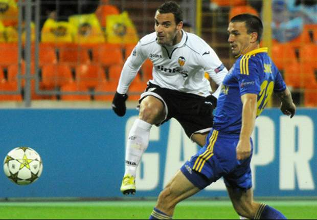 Soldado: It was a must-win game
