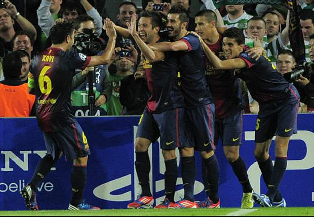 Rayo Vallecano - Barcelona Betting Preview: Back the visitors to score in both halves