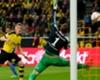 'Scoring against Schalke indescribable'