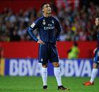 OPINIÓN | El peor momento de Ronaldo en el Real Madrid