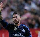 RAMOS: Barcelona form won't last