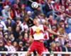 Miazga continues to impress for Red Bulls after getting first national team call