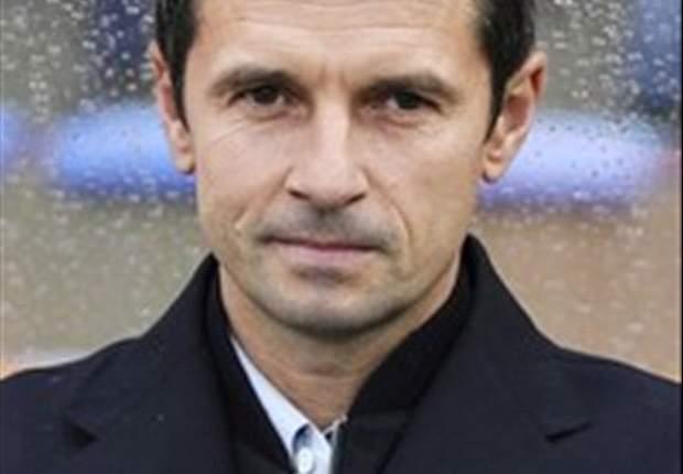 Garde prepared for Athletic Bilbao attack