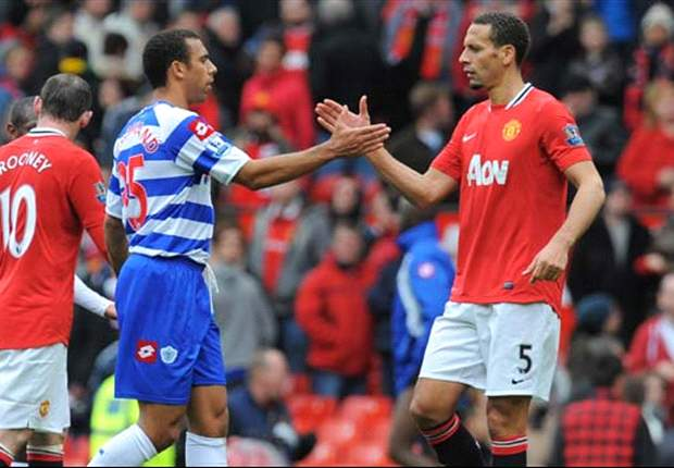 Rio & Anton Ferdinand disappointed by FA reaction to Terry racism saga