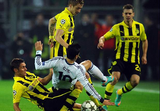 Kehl to wear protective mask against Madrid