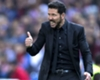 Ancelotti on 'the genius of Simeone'