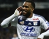 Lyon hopeful of keeping Lacazette