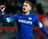 Zoet replaces injured Vermeer in Netherlands squad