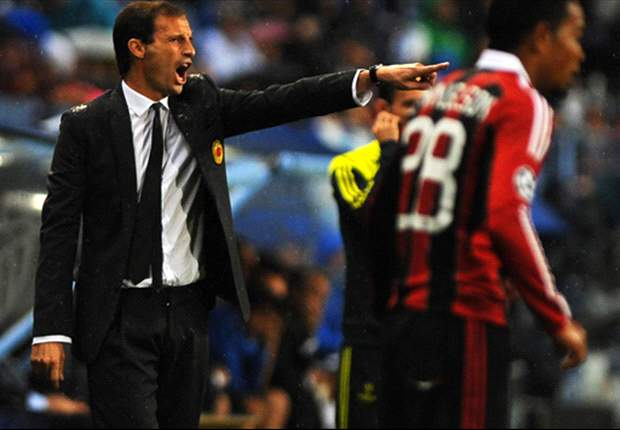AC Milan - Fiorentina Preview: Rossoneri hope to secure second straight Serie A success