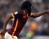 Roma, Gervinho out trois semaines