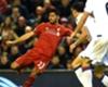 Liverpool, Emre Can s'excuse auprès de Moreno