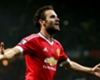Van Gaal: Mata must be consistent