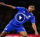 VIDEO: Loftus-Cheek scores stunner