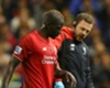 Sakho pulls out of France squad