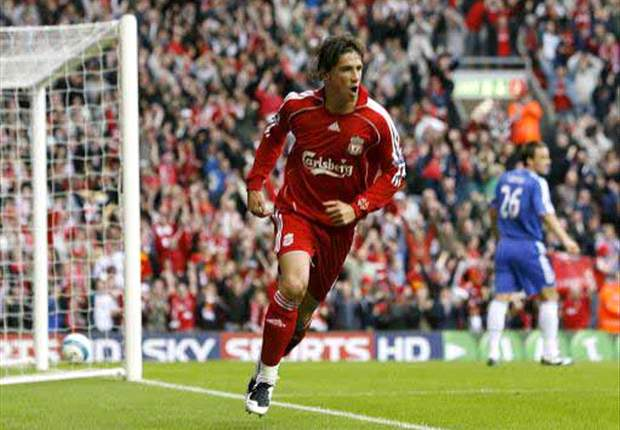 Premier League Preview: Liverpool - Chelsea