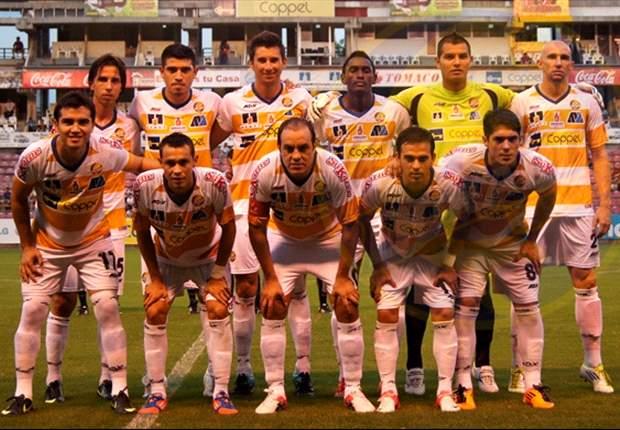 ¡Dorados, campeón de la Copa MX!