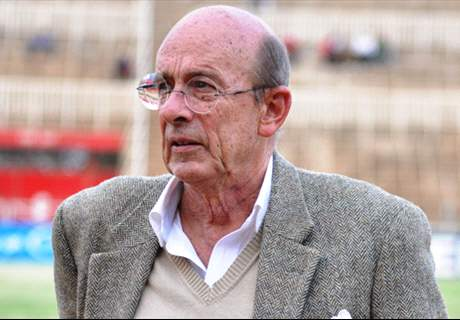 Munro could face court over Sh4m debt