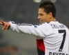 Hernandez 'exceeding expectations'