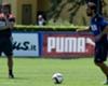 Conte doubtful on Pirlo future