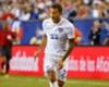 Klinsmann flexible on Johnson role