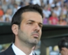 Stramaccioni appointed Panathinaikos coach