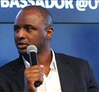 GALARCEP: Is Vieira really a better option for New York City FC?