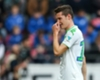 Draxler handed two-game ban