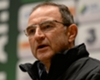O'Neill: Rodgers will shine at Celtic