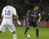 Silva: Quiero acabar mi carrera en el PSG