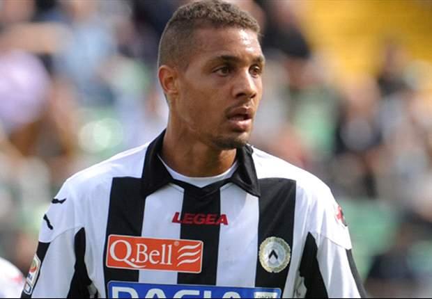 """Grande paura in casa Udinese, Ranegie vittima di un attacco allergico: """"A un minuto dalla morte"""""""