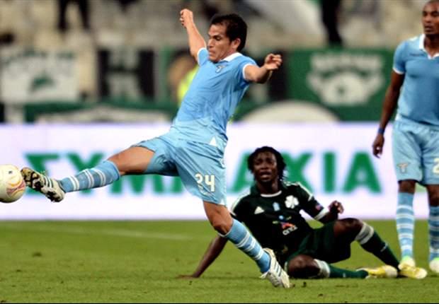 Lazio-Udinese: il segno 1 ha una quota buona... e i friulani sono condizionati dalle assenze