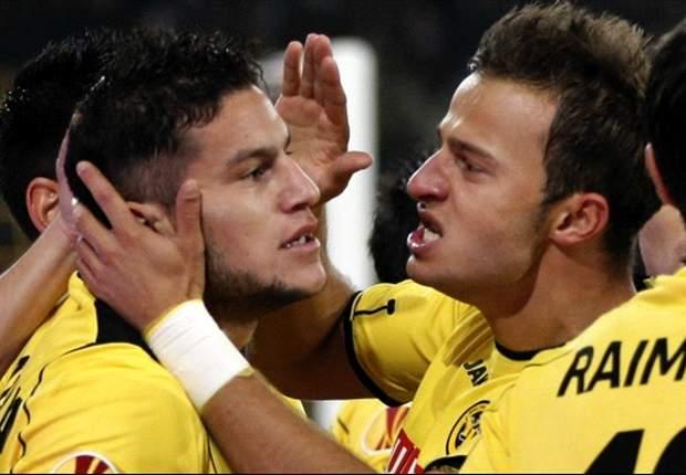 """Lo Young Boys medita il secondo sgambetto all'Udinese, il tecnico Rueda è già bello carico: """"Siamo venuti qui per vincere"""""""
