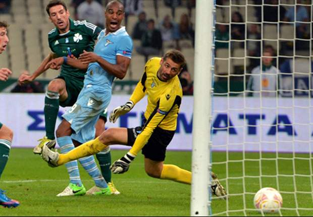 Lazio favorita con il Panathinaikos, ma se la testa va al derby... Under come all'andata?