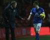 Coleman: Moyes will bounce back