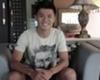 Leonard Tupamahu Absen Bela Pusamania Borneo FC