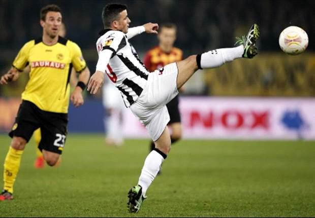 Verso Udinese-Young Boys: Guidolin col solito dilemma Di Natale, svizzeri aggrappati al bomber Bobadilla