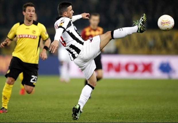 L'Udinese di Guidolin deve avere un unico obiettivo in Europa: vincere. L'1 è a 1.70