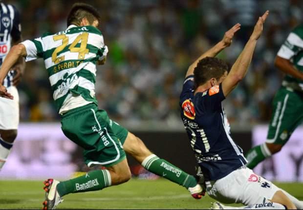 Liga MX: ¿Qué otros equipos podrían calificar tras la J16?
