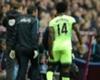 Bony, Kalou out for Ivory Coast