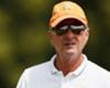 Johan Cruyff: Football gives me joy amid cancer battle
